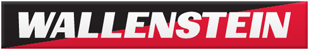 Wallenstein Dealer Portal Logo